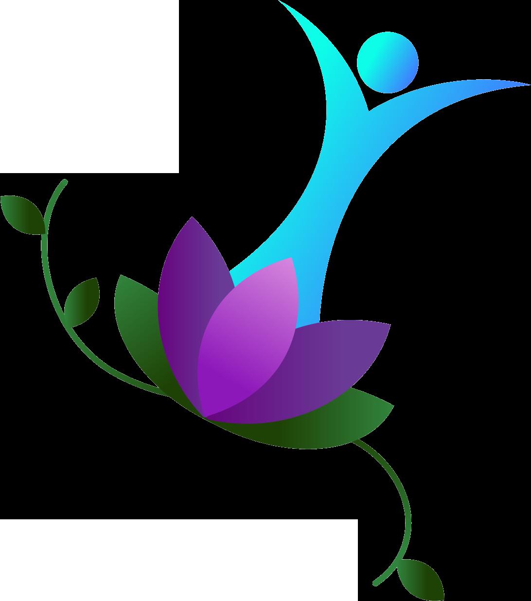 Cathia Rodor Logo